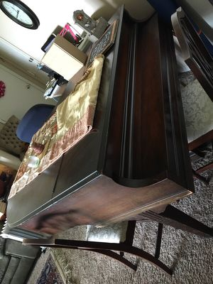 Piano for sale 325 for Sale in Silver Spring, MD
