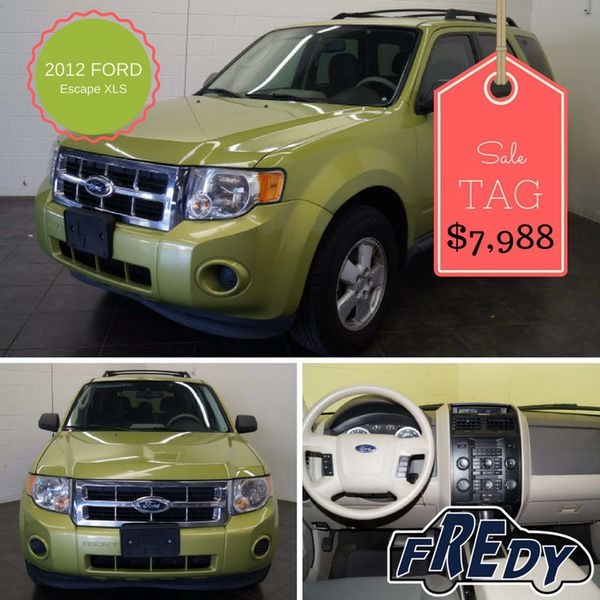Fredy Kia Only $500 Down On Pre-owned Vehicles For Sale In