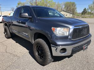 New and Used Toyota tacoma for Sale in Kennewick, WA - OfferUp