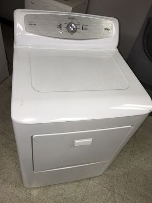 Gas dryer like new for Sale in Cleveland, OH