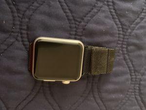 Apple watch 1st generation for Sale in Mount Rainier, MD
