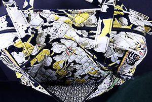 vera bradley diaper bag for Sale in Leesburg, VA