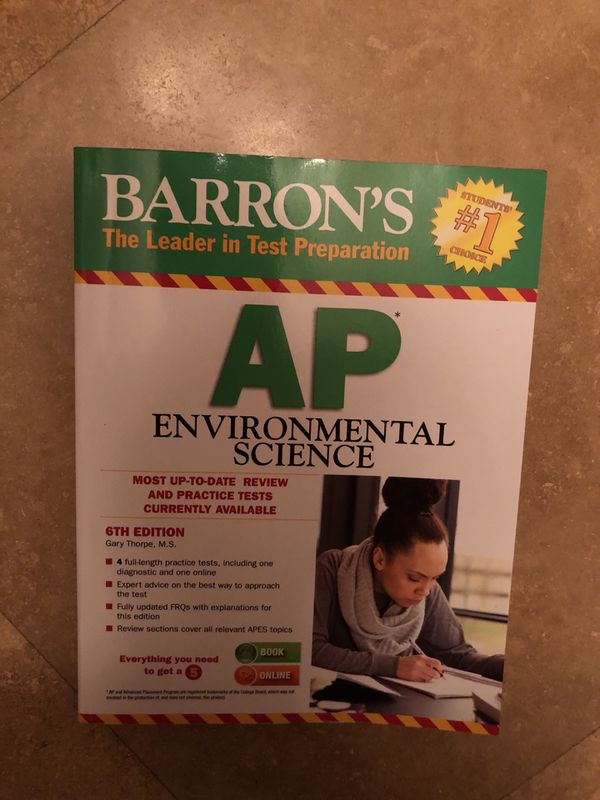 Interior barron test prep full hd pictures 4k ultra full the best gre prep resources services the best schools the best gre prep resources services ebook practice exercises for the toefl test of english as foreign fandeluxe Choice Image