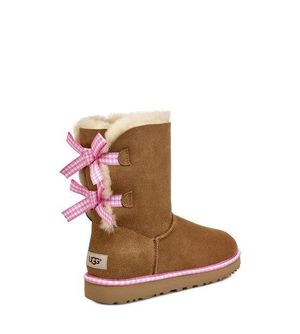 e5ed8aece8b Ugg Deena boots for Sale in Worcester, MA - OfferUp