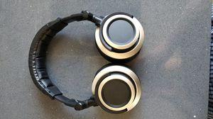 Status Audio CB-1 Studio Headphones for Sale in San Francisco, CA