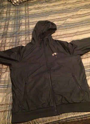 Nike Winter Windrunner (Medium) for Sale in Lynchburg, VA