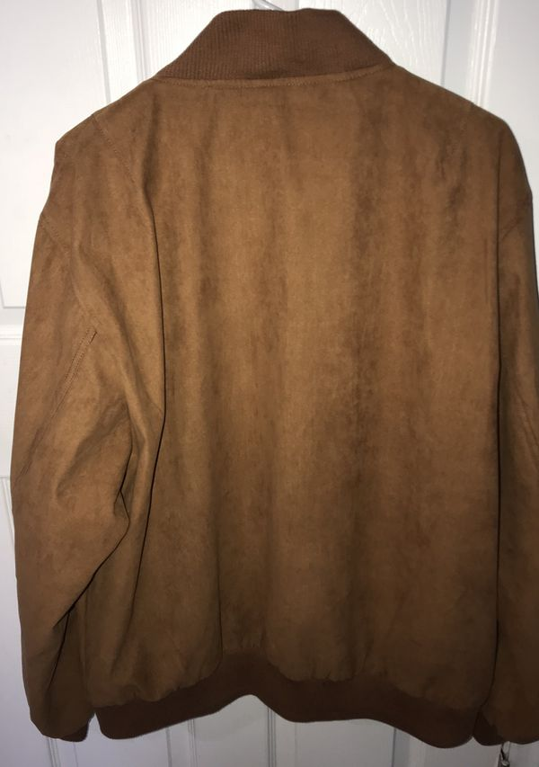 Sale Offerup New Used And For Bomber ParkFl In Winter Jacket thQrBCxsd