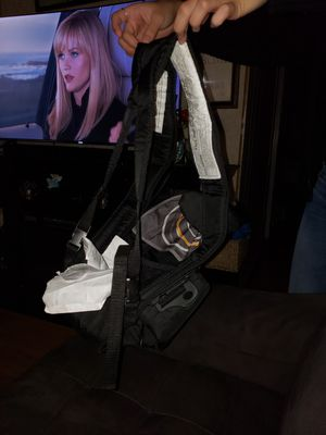 Evenflo baby carrier for Sale in Channelview, TX