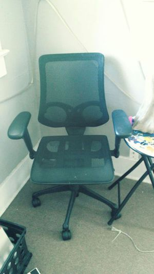 Office chair for Sale in Orlando, FL