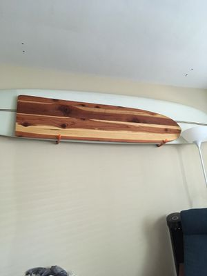 Alaia surfboard for Sale in Los Angeles, CA