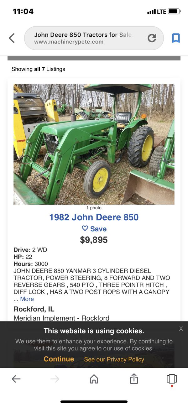 New and Used Farming for Sale in Zephyrhills, FL - OfferUp