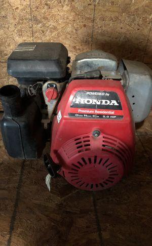 Motor honda for Sale in Laurel, MD