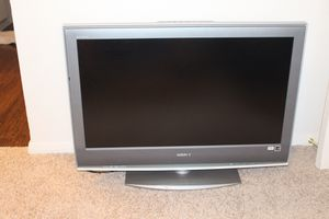 "32"" Sony Flat Screen TV for Sale in Austin, TX"