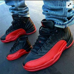 Early flu games sz 4 to 7 for Sale in Rockville, MD