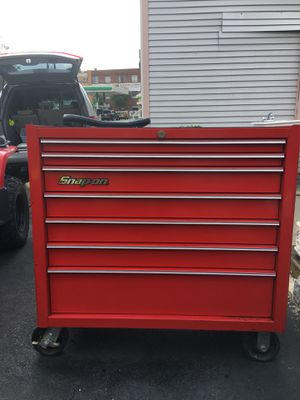New And Used Snap On Tools For Sale In Elizabeth Nj Offerup