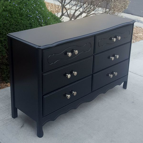 Furniture Dresser *Price Includes Delivery* for Sale in ...