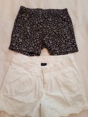 Gap shorts for Sale in OR, US