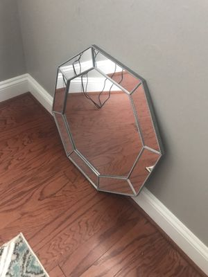 Mirror for Sale in Fort Washington, MD