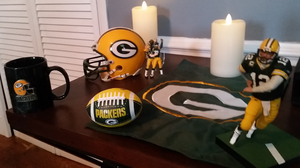 !! GREENBAY PACKERS !! for Sale in Springfield, VA