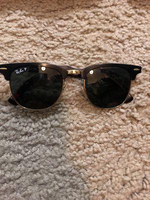 RayBan Glasses for Sale in Fairfax, VA