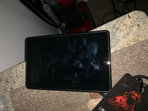 Kindle fire without charger for Sale in Silver Spring, MD