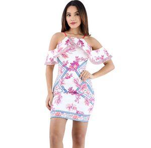 Dress available ‼️ vestido disponible ‼️ for Sale in Manassas, VA