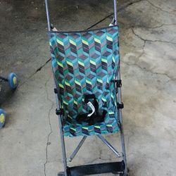 stroller Thumbnail
