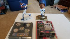 Chicago Cubs items for Sale in Orlando, FL