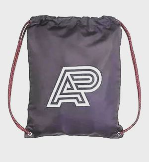 Jiu Jitsu Gi BJJ Bag for Sale in Alexandria, VA