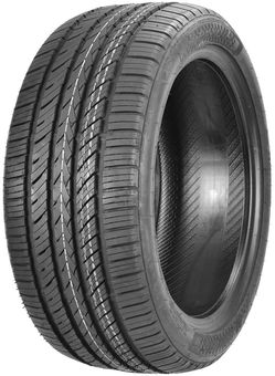 Rims, Tires And Lug Nuts  Thumbnail