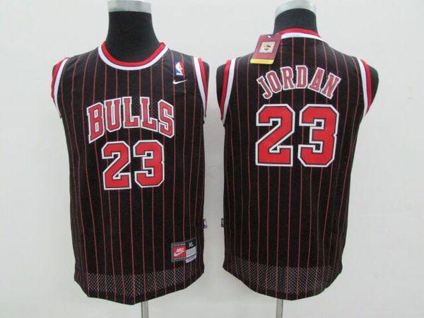 sports shoes 6e5ee 525c9 Michael Jordan Chicago Bulls jersey for Sale in Richmond, VA - OfferUp