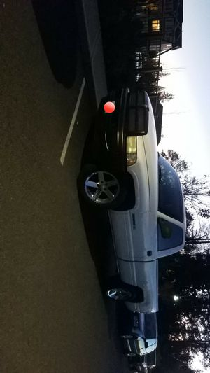 2001 dodge ram 1500 for Sale in Seattle, WA