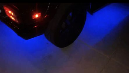 Speakers amps stereos lights led and more !! Thumbnail