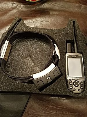 Garmin Astro 220 Bundle DC 30 for Sale in Atlanta, GA