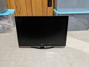 Photo 28 inch flat screen tv