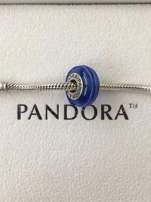 Pandora charm for Sale in Alexandria, VA
