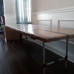 Custom Table/Coffee/Kitchen/Picknick Thumbnail