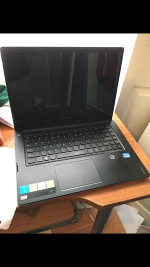 Lenovo s400 for Sale in Oxon Hill, MD