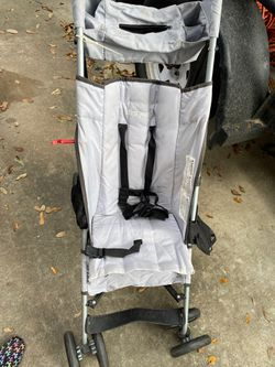 First Years Umbrella Stroller rated #50 lbs Thumbnail