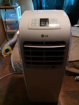 New and Used Air conditioners for Sale in Waco, TX - OfferUp