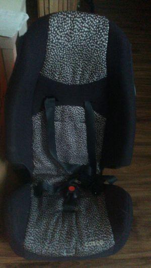 car seat...good shape for Sale in Fort Belvoir, VA