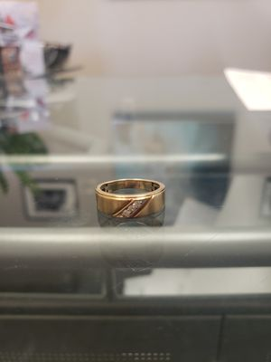 New And Used Wedding Rings For Sale In Modesto Ca Offerup