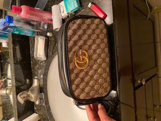 Authentic Gucci Bag Thumbnail