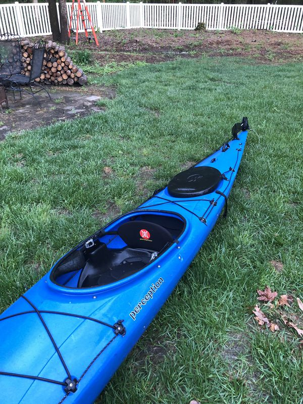 New and Used Kayak for Sale in Suffolk, VA - OfferUp