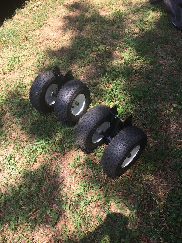 shed moving dolly    wheels for sale in apex  nc