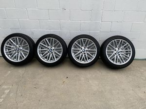 Used Rims For Sale Near Me >> New And Used Rims For Sale In El Monte Ca Offerup