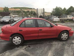 Chevy Cavalier for Sale in Temple Hills, MD