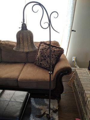 Lamp for Sale in East Wenatchee, WA