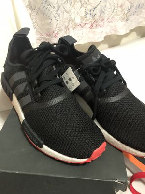 77b8b0ac316b6 New and Used Adidas men for Sale in Chicago