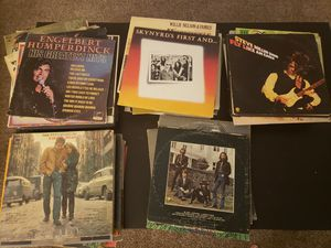 87 records in original sleeves for Sale in Rockville, MD